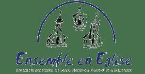Ensemble paroissial Saint Didier au Mont d'Or et Limonest